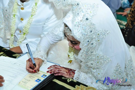 pernikahan-wedding (7)