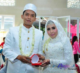 pernikahan-wedding (8)