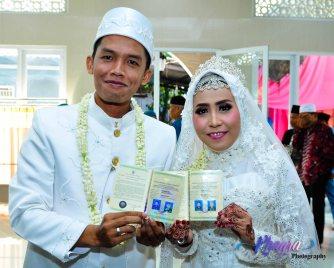 pernikahan-wedding (9)