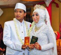 akad & pernikahan (10)