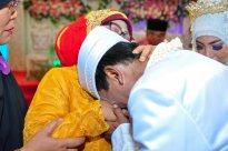 akad & pernikahan (11)