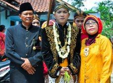 akad & pernikahan (12)