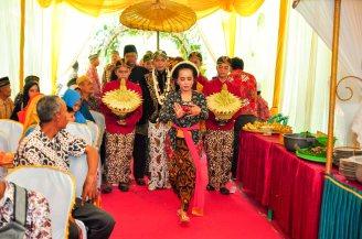 akad & pernikahan (13)