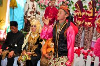 akad & pernikahan (14)