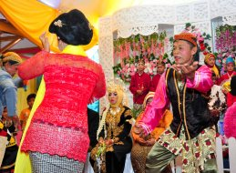 akad & pernikahan (15)