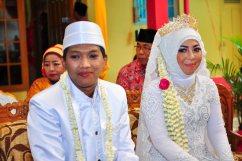 akad & pernikahan (4)