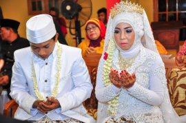akad & pernikahan (6)