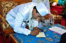 akad & pernikahan (8)