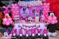 ulang tahun di kfc roxy square (1)