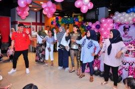 ulang tahun di kfc roxy square (12)