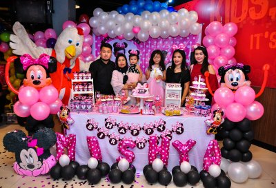 ulang tahun di kfc roxy square (16)