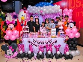 ulang tahun di kfc roxy square (18)
