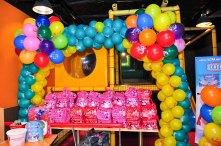 ulang tahun di kfc roxy square (2)