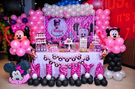 ulang tahun di kfc roxy square (5)