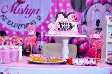 ulang tahun di kfc roxy square (7)