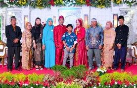 Resepsi Pernikahan (10)