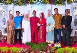 Resepsi Pernikahan (12)