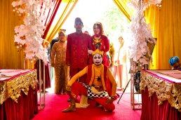 Resepsi Pernikahan (16)