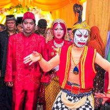 Resepsi Pernikahan (17)