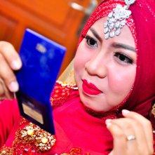 Resepsi Pernikahan (20)