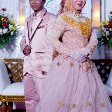 Resepsi Pernikahan (26)