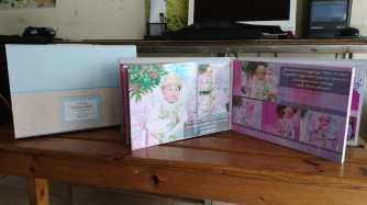 Album Kolase (4)