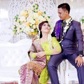 Jasa Foto Wedding - Pernikahan (1)