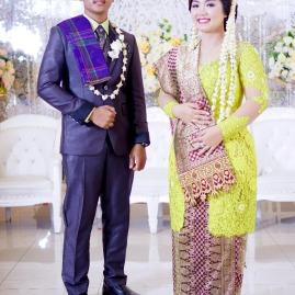 Jasa Foto Wedding - Pernikahan (10)