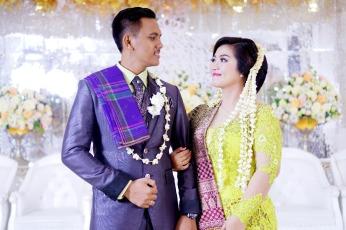 Jasa Foto Wedding - Pernikahan (11)