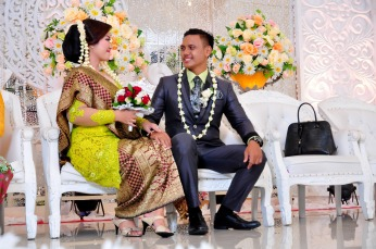 Jasa Foto Wedding - Pernikahan (12)