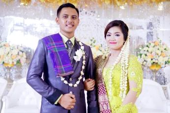 Jasa Foto Wedding - Pernikahan (13)