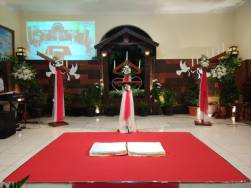 Jasa Foto Wedding - Pernikahan (2)