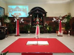 Jasa Foto Wedding - Pernikahan (3)