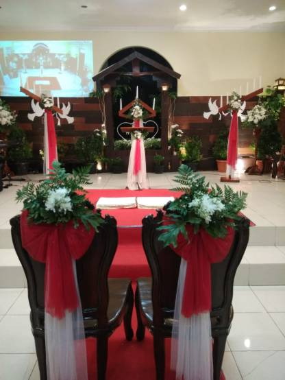 Jasa Foto Wedding - Pernikahan (4)
