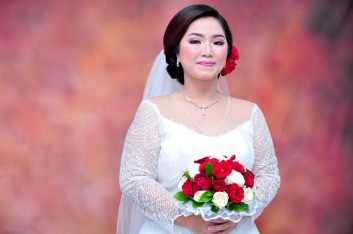 Jasa Foto Wedding - Pernikahan (5)