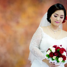 Jasa Foto Wedding - Pernikahan (6)