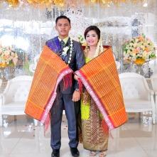Jasa Foto Wedding - Pernikahan (7)