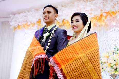 Jasa Foto Wedding - Pernikahan (8)