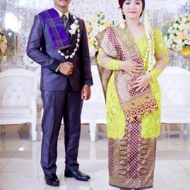 Jasa Foto Wedding - Pernikahan (9)