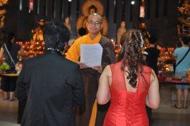 Resepsi Pernikahan - Hotel Orchardz (11)