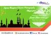 Selamat Hari Raya Idul Fitri 1440 H Khayra Photography