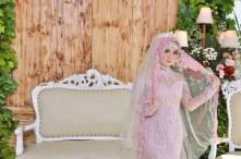 Resepsi Pernikahan - Akad Nikah (15)