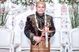 Jasa Foto dan Video Pernikahan (1)