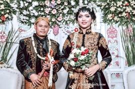 Jasa Foto dan Video Pernikahan (3)