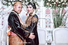 Jasa Foto dan Video Pernikahan (4)