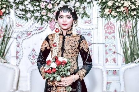 Jasa Foto dan Video Pernikahan (5)