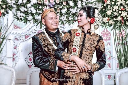 Jasa Foto dan Video Pernikahan (6)