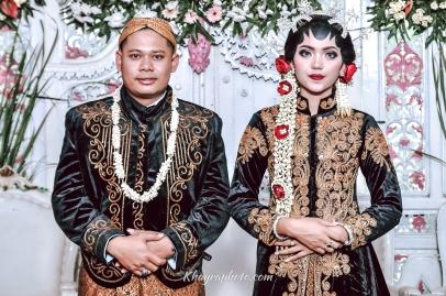Jasa Foto dan Video Pernikahan (7)