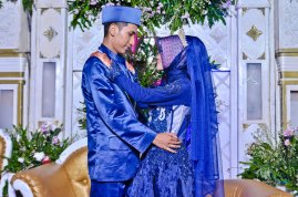 jasa foto dan video wedding, pernikahan (12)2058885643653139687..jpg