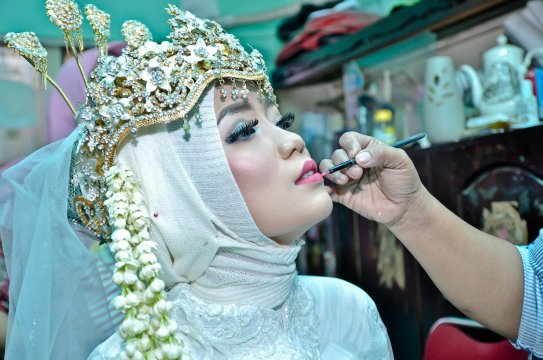 jasa foto dan video wedding, pernikahan (1)2901740588315027693..jpg